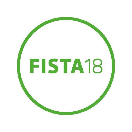 fista_18_logo